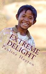Extreme Delight