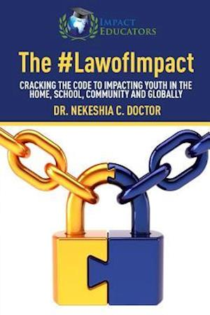 The Law of Impact
