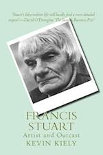 Francis Stuart