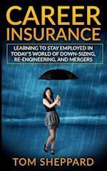Career Insurance