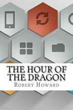 The Hour of the Dragon