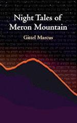 Night Tales of Meron Mountain