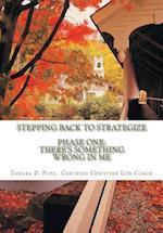 Stepping Back to Strategize af Tamara D. Pope