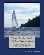 Taken by the Wind