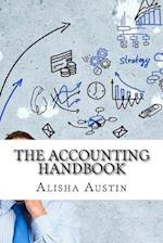 The Accounting Handbook af Alisha Austin