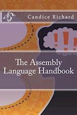 The Assembly Language Handbook af Candice Richard