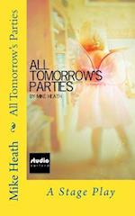 All Tomorrow's Parties af Mike Heath