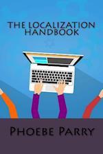 The Localization Handbook af Phoebe Parry