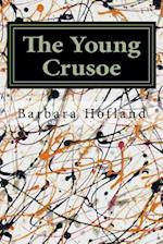 The Young Crusoe