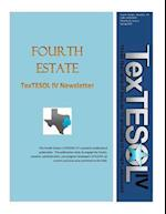 Fourth Estate, Spring 2015 Vol 31 (1)