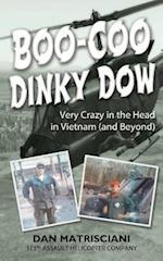 Boo-Coo Dinky Dow