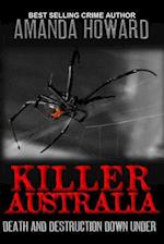 Killer Australia