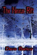 The Nexus Rift