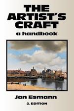 The Artist's Craft