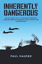Inherently Dangerous