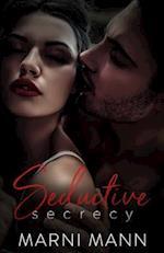 Seductive Secrecy
