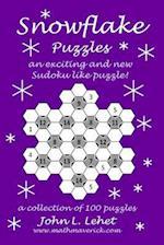 Snowflake Puzzles