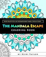 The Mandala Escape