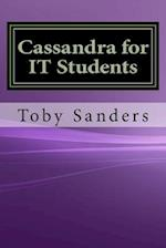 Cassandra for It Students