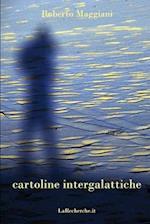 Cartoline Intergalattiche