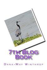 7th Blog Book