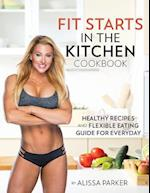 Fit Starts in the Kitchen