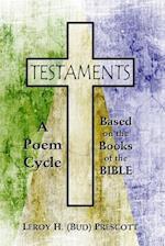 Testaments