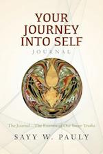 Your Journey Into Self