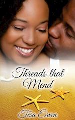 Threads That Mend af Tesa Erven