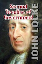 Second Treatise on Government