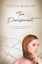 The Punishment af Paula Marais