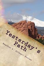 Yesterday's Path