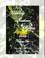 Heavenly Southern Recipes - Salads