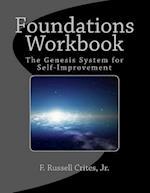 Foundations Workbook af F. Russell Crites Jr