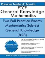 Ftce General Knowledge Mathematics