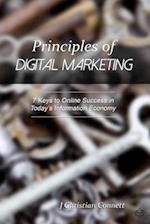 Principles of Digital Marketing