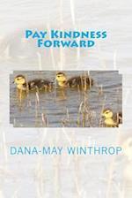 Pay Kindness Forward