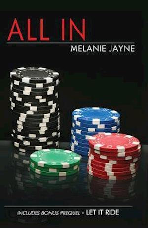 Bog, paperback All in af Melanie Jayne