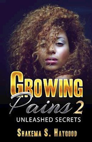 Growing Pains 2