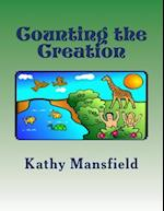 Counting the Creation