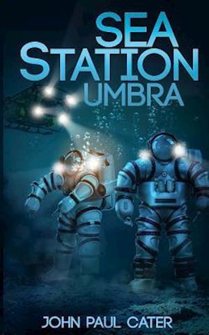 Sea Station Umbra
