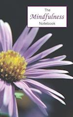 The Mindfulness Notebook af Montpelier Publishing