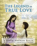 The Legend of True Love
