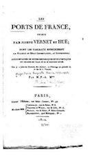 Les Ports de France af Joseph Vernet