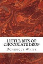 Little Bits of Chocolate Drop