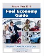 Fuel Economy Guide 2016