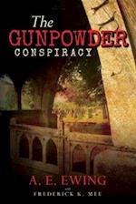 The Gunpowder Conspiracy