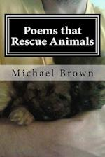 Poems That Rescue Animals