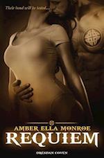 Requiem af Amber Ella Monroe