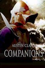 Companions af Austin Claflin